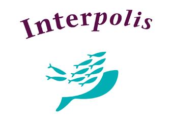 Interpolis logo middel - Freshheads_1