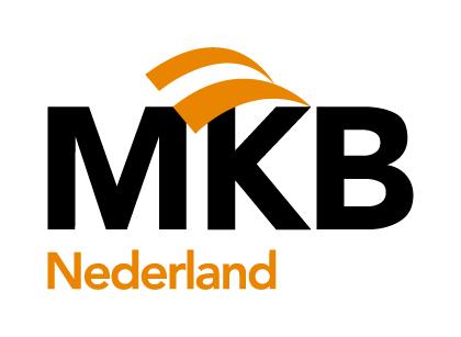MKB_color_PMS