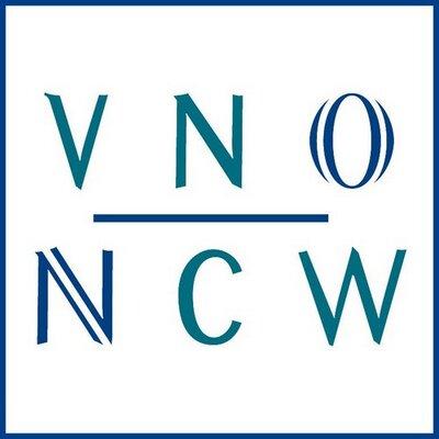 VNO-NCW_logo_sm_400x400
