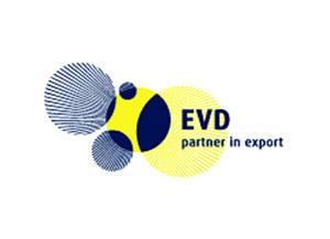 logo-economische-voorlichtingsdienst